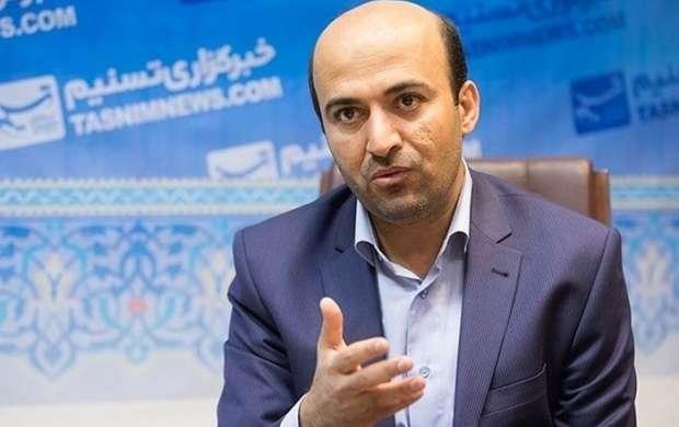 ترکیه بزرگترین تهدید تولید ایران است