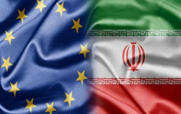 گامهای «نا استوار» اروپا در برابر برجام