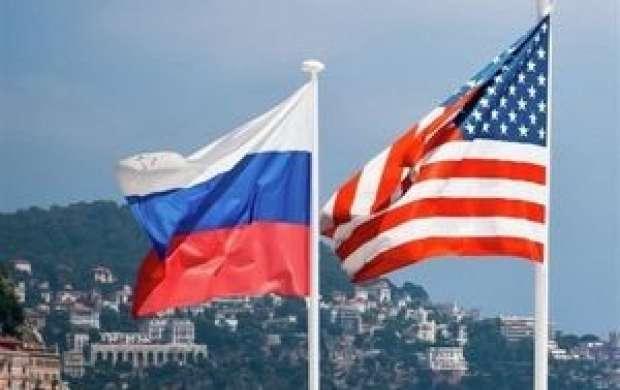 تحریمهای آمریکا به نفع شرکت روس تمام شد