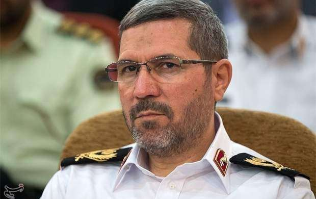 طرح تابستانه پلیس از ۲۴ خرداد آغاز میشود