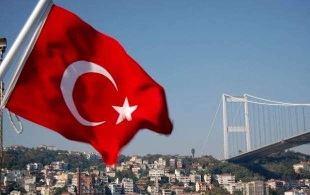 درگیری مسلحانه در شهر «ارزروم» ترکیه