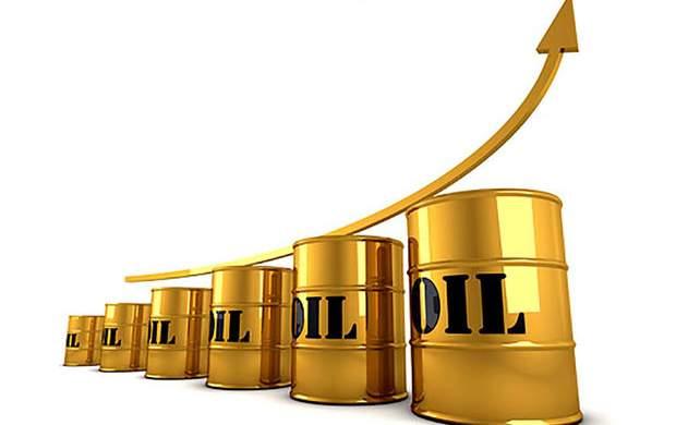 قیمت نفت به بالای ۷۸ دلار رسید