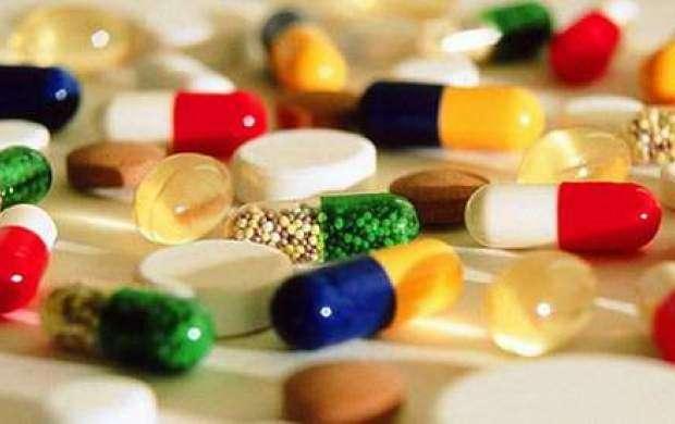 افزایش پوشش داروهای بیماریهای خاص