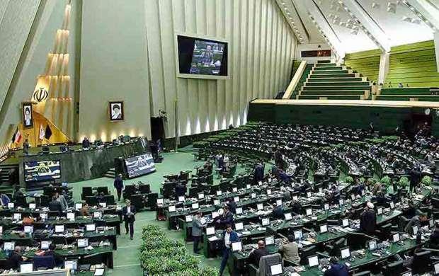 چرا مجلس نقش تاریخی خود را ایفا نمیکند؟/ نه دولتمردان حرفی میزنند نه مجلس اقدامی میکند