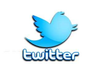 رفع فیلتر توئیتر منتفی شد