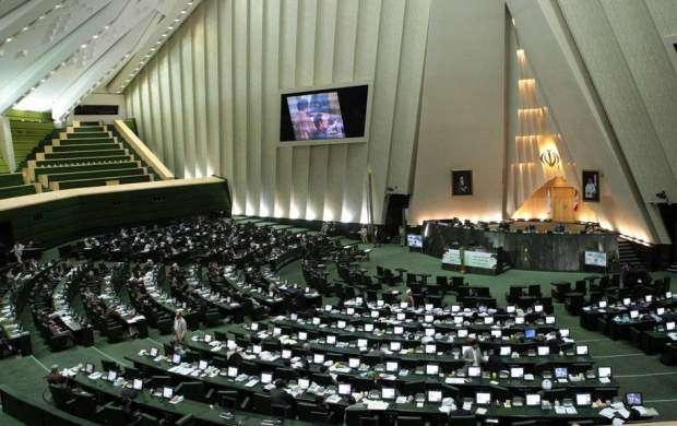 کیهان: دم خروس مایک پمپئو از مجلس بیرون زد!