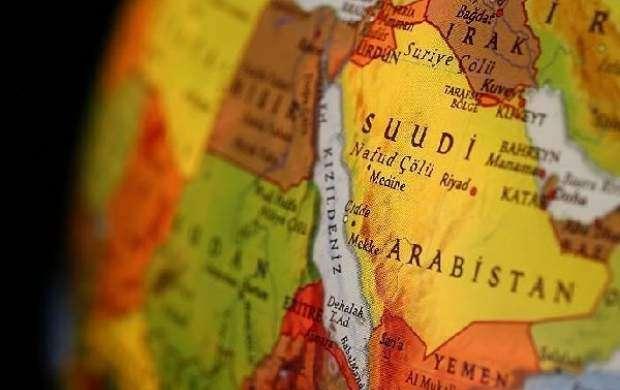 قطع کلیه همکاریهای آموزشی عربستان و کانادا