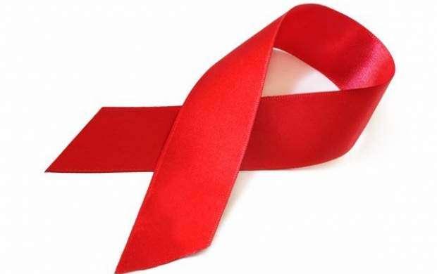 خبر ابتلای ۷۸ نفر به ایدز در یک روستا تکذیب شد