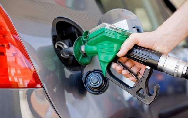 معاون آخوندی: قیمت بنزین خیلی ارزان است!