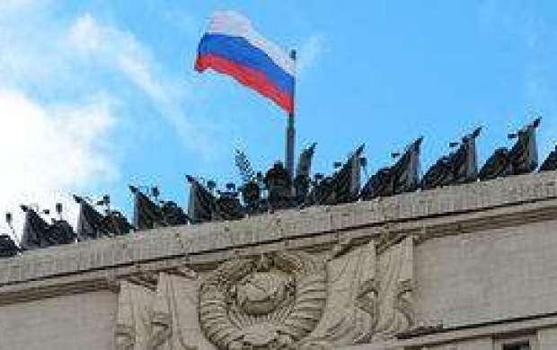 ۵ برگ برنده مسکو برای مقابله با تحریم واشنگتن