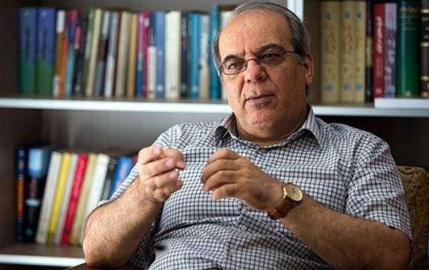 حمله تئوریسین اصلاح طلب به وزیر بهداشت