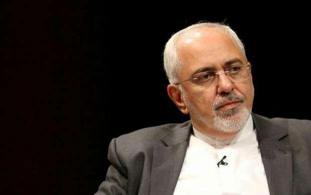 تذکر کمیسیون امنیت ملی مجلس به «ظریف»