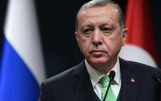اردوغان و آخرین تلاش برای حفظ ادلب برای ترکیه