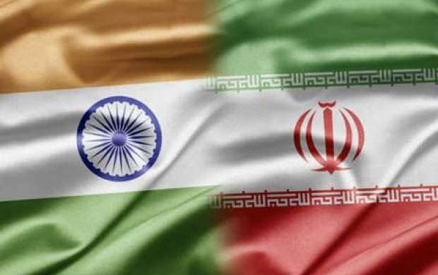 هند در نوامبر از ایران نفت خریداری میکند