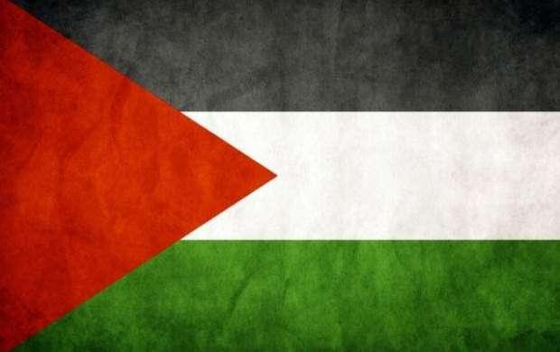 اعتصاب زنان زندانی فلسطینی در زندان