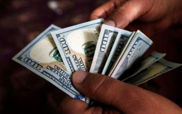 بازار داغ خرید دینار عراق/ آخرین قیمت ارز