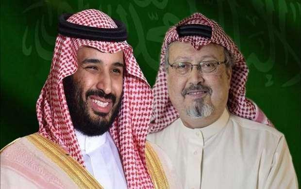 نیویورک تایمز : مسئول اطلاعات سعودی خاشقجی را کُشت