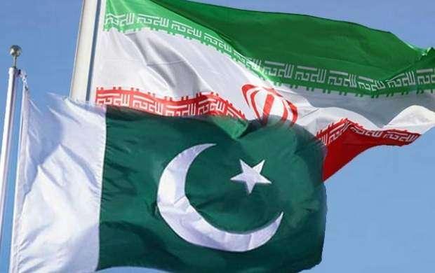 پاکستان خود را متعهد به همکاری با ایران میداند