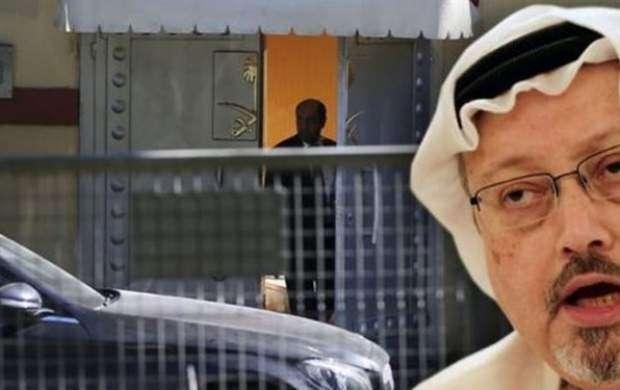 گزارش سازمان ملل علیه عربستان