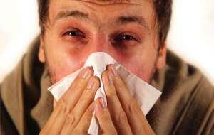 راه فرار از سرماخوردگی در فصلهای سرد