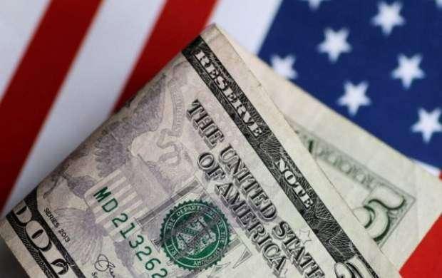 بیبیسی: تحریم ایران مساوی است با تضعیف دلار