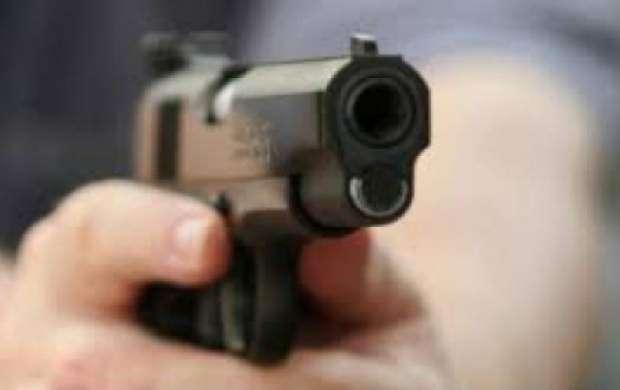 درگیری پلیس با سوداگران مرگ/ شهادت مأمور ناجا