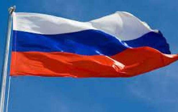مسکو تحریمهای جدید آمریکا را محکوم کرد