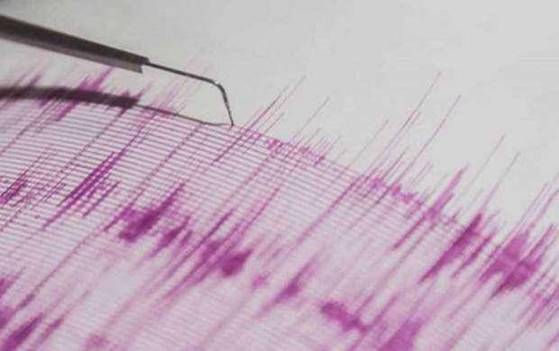 بیش از هزار زمینلرزه در آبانماه ثبت شد