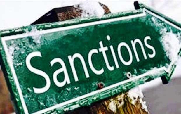 بازی دو سر باخت تحریم ایران برای آمریکایی