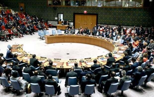 هشدار روسیه نسبت به تضعیف برجام در شورای امنیت