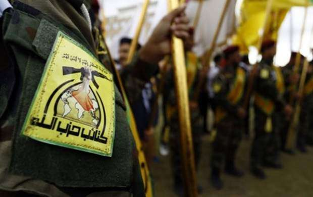 حمایت از کُردهای سوریه واجب شرعی است
