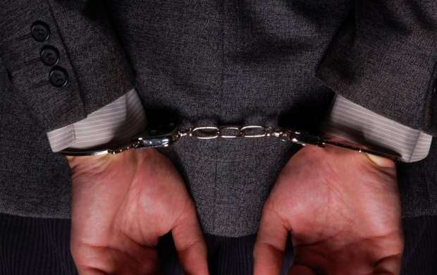 ۲۲ نفر از دلالان ارز در شیراز دستگیر شدند