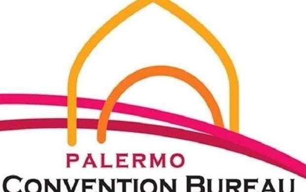 کنوانسیون پالرمو در تضاد با مبانی انقلاباسلامی است