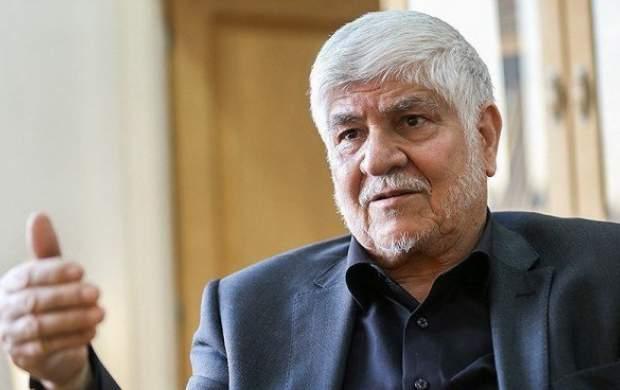 روحانی باعث تاثیرات شگرفی در اقتصاد ایران شد/ بهترین شرایط اقتصادی را داشتیم تا اینکه احمدینژاد آمد/ برجام هم سایه جنگ را برداشت و هم ثمرات اقتصادی داشت