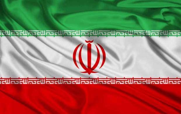 آمریکا: ایران تنها پیروز جنگ ۲۰۰۳ در عراق بود