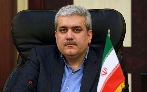 بازگشت نخبگان ایرانی از ۱۰۰ دانشگاه برتر جهان