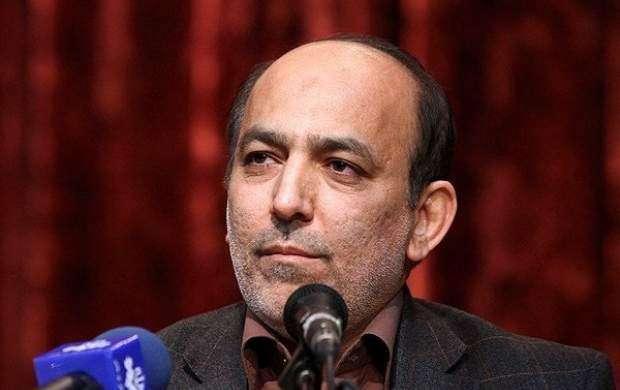 «حصر موسوی» مثل تبعید امام است/ باعث انقلاب میشود!
