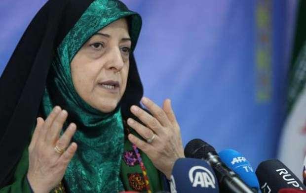 ۸۵ درصد زنان ایرانی باسوادند