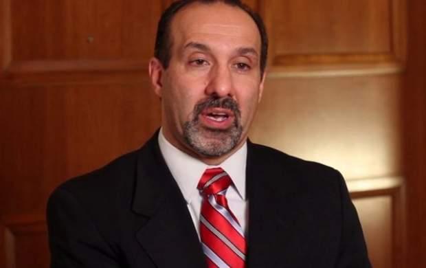 بن سلمان صدام حسین معاصر است