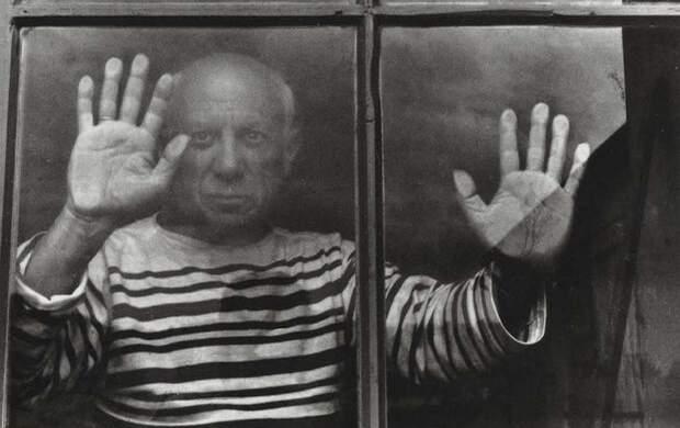 تابلوی سرقت شده پیکاسو پس از ۲۰ سال پیدا شد