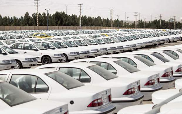 با ۱۲۰ میلیون تومان چه خودرویی میتوان خرید؟