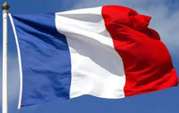 واکنش فرانسه به اقدام خصمانه آمریکا علیه سپاه
