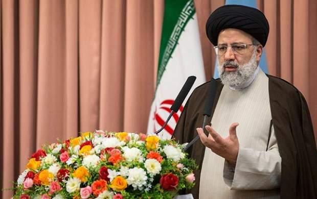 دعوت از آیتالله رئیسی برای حضور در دانشگاه تهران