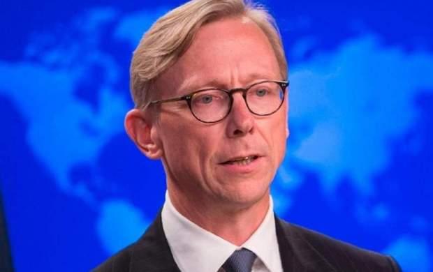 آمریکا اعضای سازمان ملل را تهدید میکند
