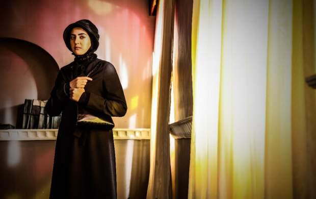 آشنایی با سریال رمضانی شبکه اول +عکس