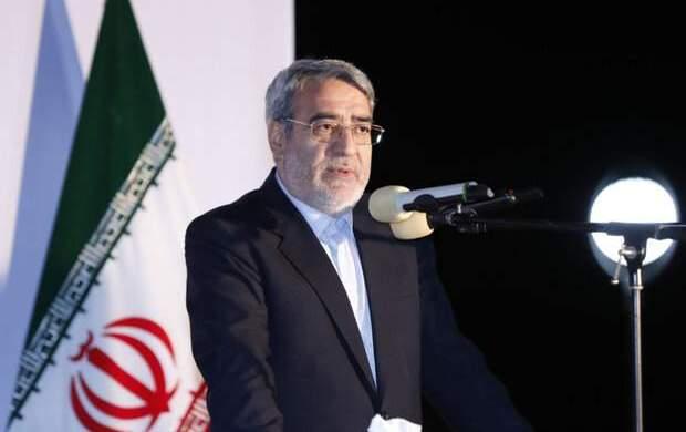 تهران رتبه یک در بزهکاری، جرم و جنایت