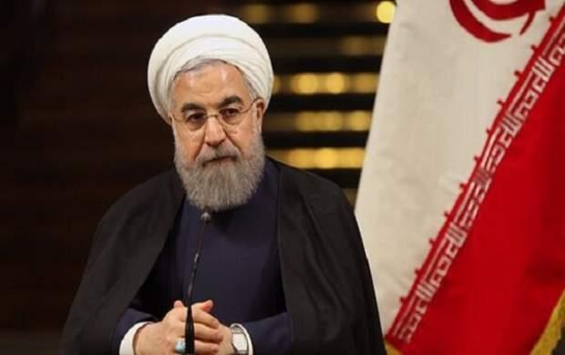 کاهش تعهدات ایران در برجام از روز چهارشنبه
