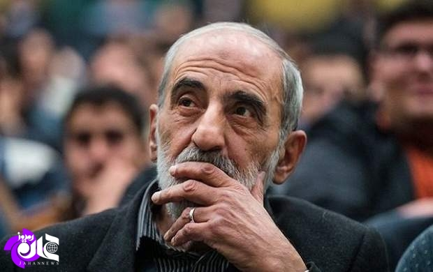 عراقچی باید ایران را ترک کند یا مهاجران افغان؟
