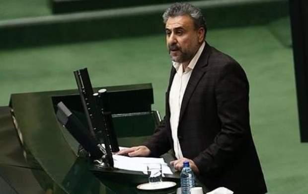 میتوانیم برای مذاکره با آمریکا، شرط تعیین کنیم/ ایران و آمریکا میتوانند تنش بین خود را مدیریت کنند/ چرا فلاحت پیشه متوجه جایگاه خود در مجلس نیست؟