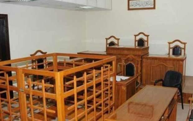 ۳ سال زندان برای فرد موهن به امام کاظم(ع)